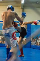 Al hgado || Ogum Team (Ferryfb) Tags: fight team kick box ring gloves fist glove punch guante combat artes combate lucha ogum golpe guantes puo boxeo contacto patada contac puetazo artesmarciales marciales ogumteam