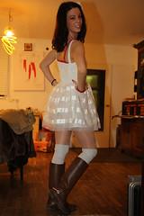 IMG_1312 (VIPevent) Tags: anita sexylegs dressedtoparty fotofranzjohannmorgenbesservontrattenbachdeltedesco
