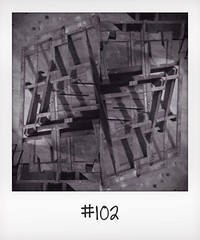 "#DailyPolaroid of 8-1-14 #102 • <a style=""font-size:0.8em;"" href=""http://www.flickr.com/photos/47939785@N05/11914510394/"" target=""_blank"">View on Flickr</a>"
