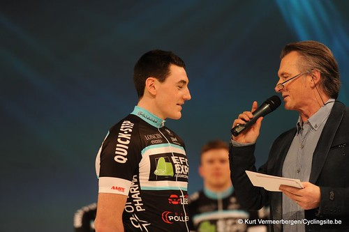 EFC-Omega Pharma-QuickStep Cycling Team   (75) (Small)