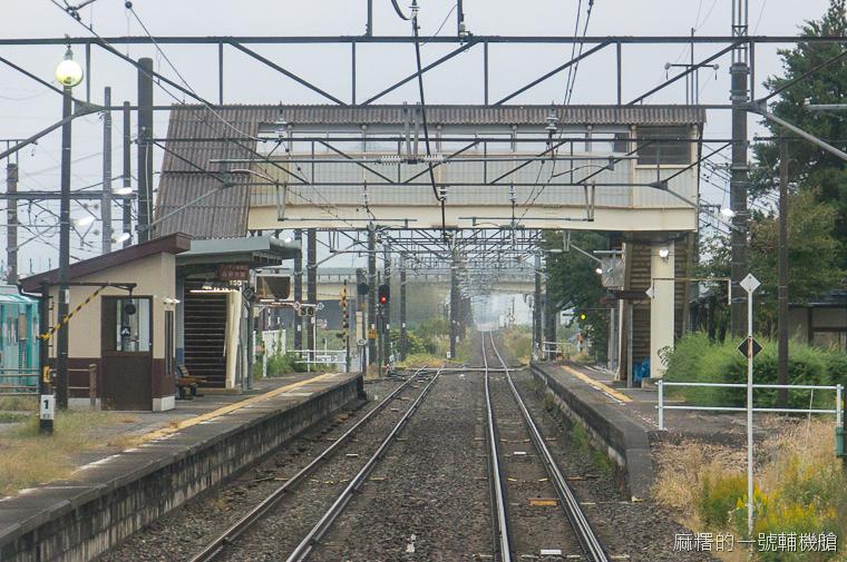 20131021 日本第五天-41