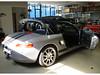 Porsche Boxster 986 (1996-04) Montage