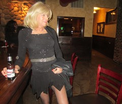 A Sunday Nite (MarcieGurl) Tags: girl t crossdressing tranny crossdresser tgurl marciegurl