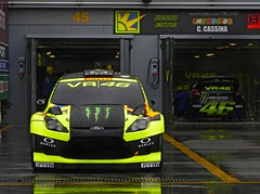 Fluorescent (Ste Bozzy) Tags: show italy ford car sport st team italia fiesta rally m doctor wrc rs rossi 46 valentino thedoctor monza valentinorossi fordfiesta msport 2013 autodromodimonza vr46 monzarallyshow fordfiestawrc fordfiestarally fordfiestarswrc fordwrt fordmsport 19bozzy92 monzarallyshow2013 valentinorossifordfiesta