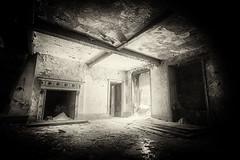 The Fire Place.jpg (Bob's Corner) Tags: urbanexploration urbex