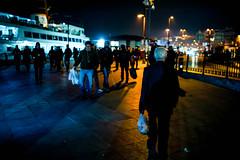 EAP_1491.jpg (Abdulaziz Ceylan) Tags: street new travel 35mm cool f14 sigma best fx ff wideopen d700