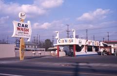 Angel Car Wash, 558 S. Anaheim Blvd, Anaheim, 197