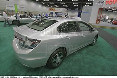 2013-12-26 3195 Indy Auto Show 2014 (Badger 23 / jezevec) Tags: auto show new cars industry make car photo model automobile forsale image indianapolis year review picture indy indiana automotive voiture kii coche carro specs  current carshow newcar automobili automvil 3100 automveis manufacturer 2014  dealers    samochd automvel jezevec motorvehicle otomobil   indianapolisconventioncenter  automaker  autombil automana 2010s indyautoshow bifrei badger23 awto automobili  bilmrke   december2013 giceh 20131226 {vision}:{outdoor}=09