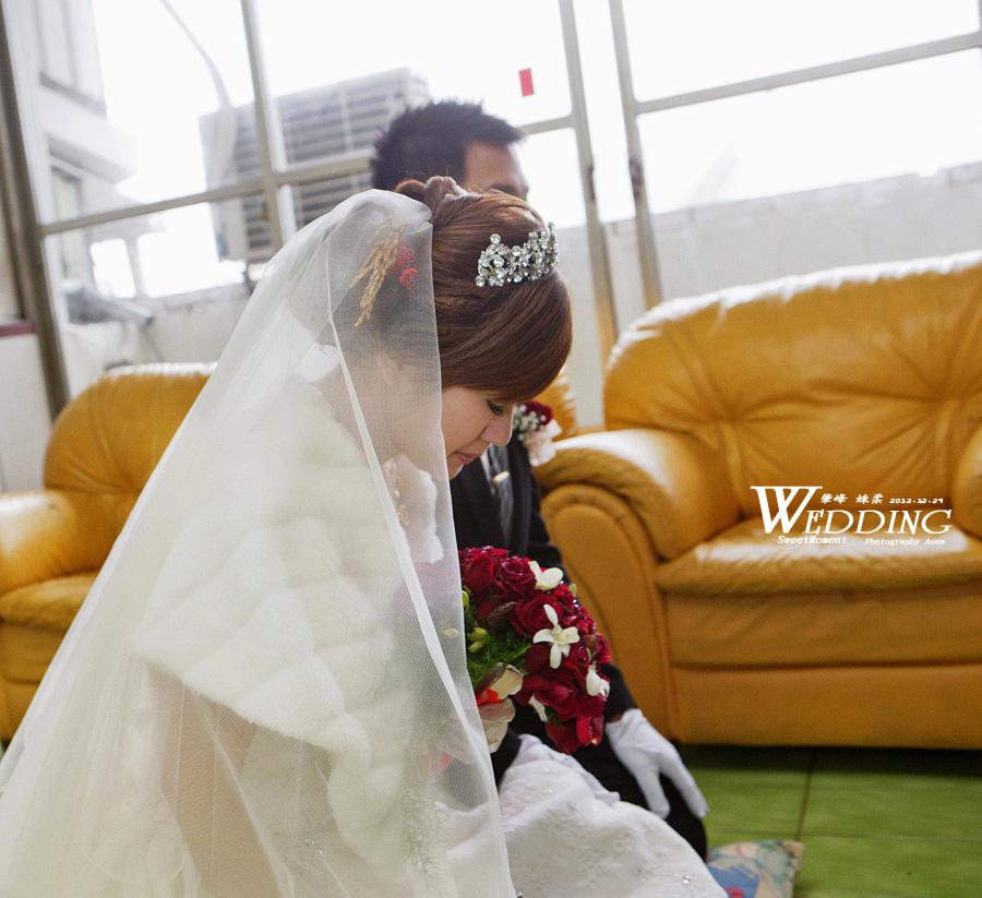 辦桌,流水席,雲林婚攝,比提婚紗,婚攝,sweetmoment