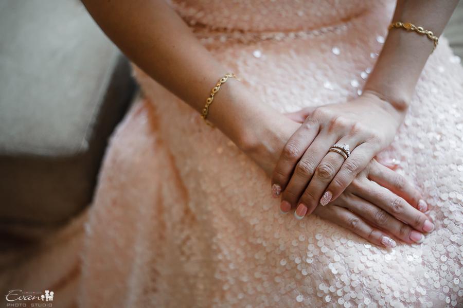 婚禮紀錄_192