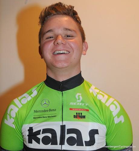 Kalas Cycling Team 99 (77)