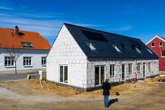 mulighedernes-hus_2014-11-04-5