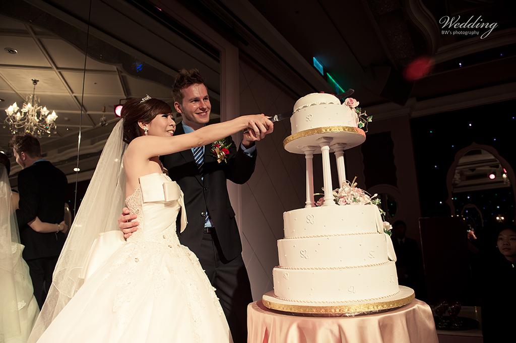 '婚禮紀錄,婚攝,台北婚攝,戶外婚禮,婚攝推薦,BrianWang,大直典華,154'