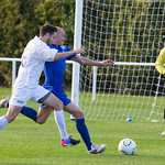 Petone v Napier City Rovers 20
