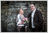 """BBO_20140315-Mariage_Christine_Loic-268 • <a style=""""font-size:0.8em;"""" href=""""http://www.flickr.com/photos/60453141@N03/14228212246/"""" target=""""_blank"""">View on Flickr</a>"""