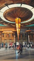 ramses station (ayman_ay17) Tags: