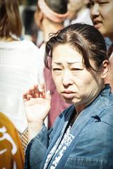 Sanja Matsuri 2014 (Roberto Maxwell) Tags: festival asakusa matsuri sanja 2014