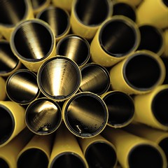 Pipes (Topolino70 **** Thanks for Million Views! *****) Tags: nokia pipes pipe 1020 lumia