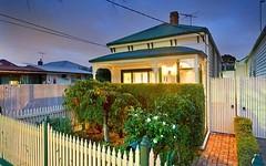 11 Chandos Street, Coburg VIC