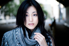 青山倫子 画像11