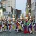 Korea_Gangneung_Danoje_Jangneung_48