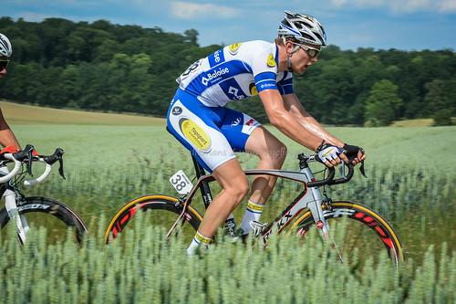 Ronde van Limburg-132