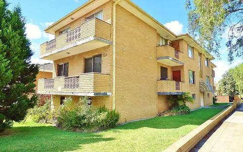 224 Lakemba St, Lakemba NSW