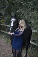 15 oktober 2016-144 (MZorro4) Tags: mariekehaverfotografie oudesluis schagen paardenfotografie portretfotos rijden wwwmariekehaverfotografienlpaarden