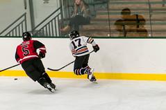 _MWW4838 (iammarkwebb) Tags: markwebb nikond300 nikon70200mmf28vrii centerstateyouthhockey centerstatestampede bantamtravel centerstatebantamtravel icehockey morrisville iceplex october 2016 october2016