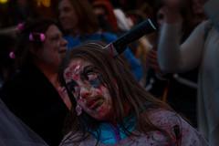 DSC_7221 (sph001) Tags: delawarerivertowns delawarerivertownschamberofcommerce lambertvillenewhopezombiewalk lambertvillezombiecrawl lambertvillezombiewalk newhopezombiecrawl newhopezombiewalk photographybystephenharris rivertownphotography zombiewalk zombiewalk2016