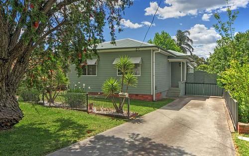 15 Huxley Street, Nowra NSW 2541