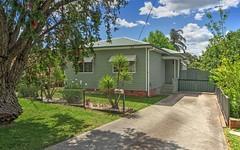 15 Huxley Street, Nowra NSW