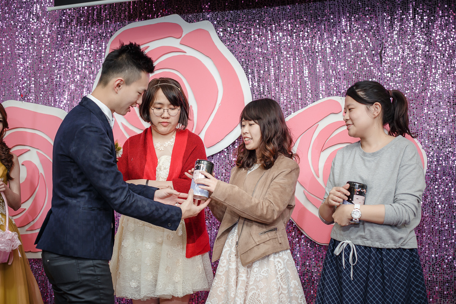 高雄圓山飯店,婚禮攝影,婚攝,高雄婚攝,優質婚攝推薦,Jen&Ethan-307
