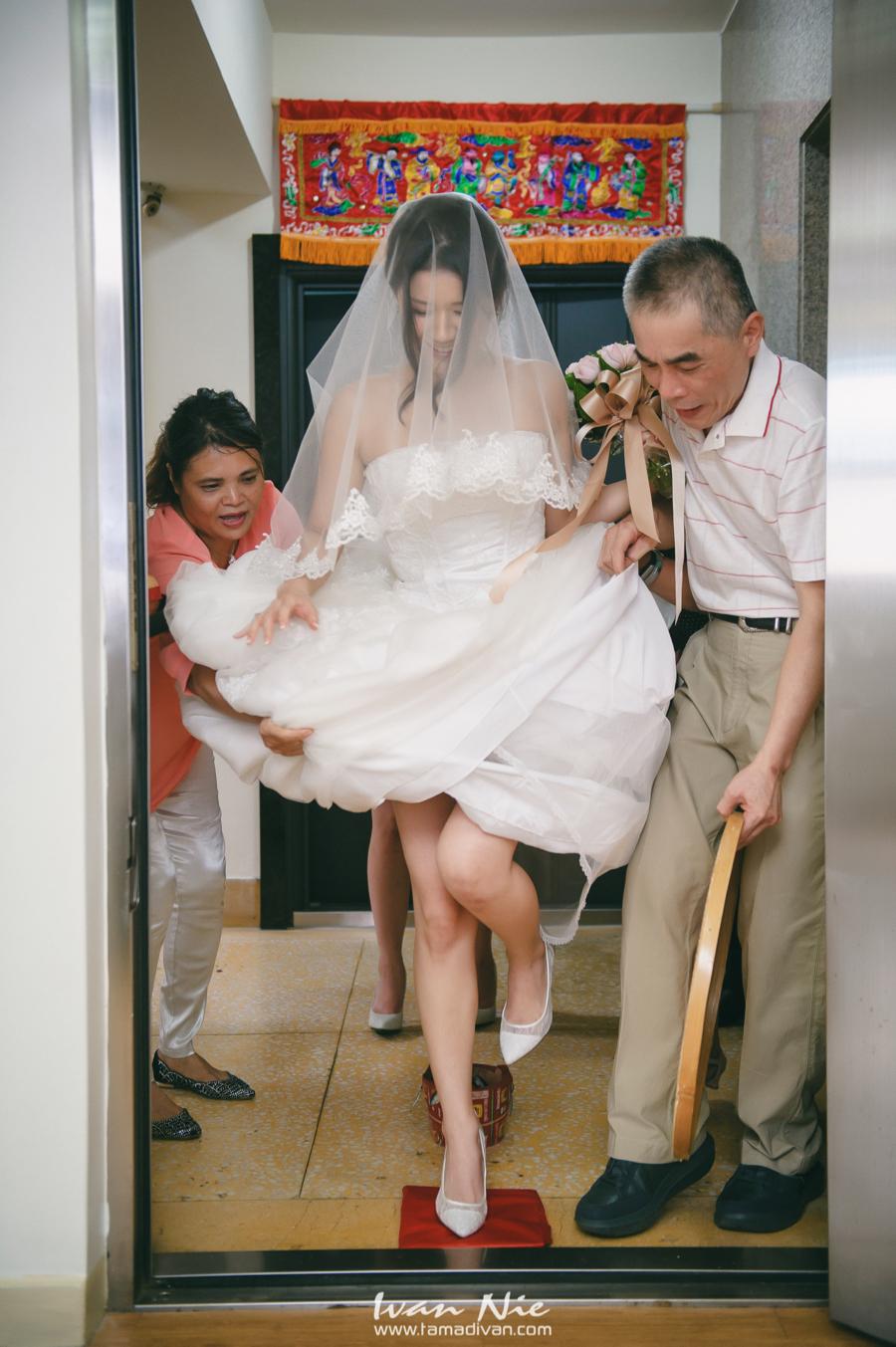 ''婚攝小倩、wedding、婚攝、婚攝鯊魚''