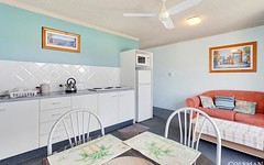30/42-44 Kitchener Road, Long Jetty NSW