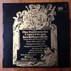 EF.dall'Abaco, Albinoni, Tartini, Touchemoulin - Paul Meissen Flute, Helmut Hucke Oboe, Rainer Kussmaul Violin, Kolner Kammer Orch., Helmut Muller-Bruhl, Schwann Musica Mundi VMS 2045, 1975 (Piano Piano!) Tags: efdallabaco albinoni tartini touchemoulinpaulmeissenflute helmuthuckeoboe rainerkussmaulviolin kolnerkammerorch helmutmullerbruhl schwannmusicamundivms2045 1975