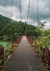 DSC_0789 (megumi.ram) Tags: japan nikon nature bridge