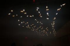 (theleakybrain) Tags: pumpkinnights pumpkin nights mnstatefair p1460161 halloween halloweenwalk minnesota jackolantern jack lantern