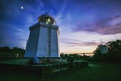 ### #nagasaki#japan #lighthouse #  #  #eos70d (KA-Oli) Tags: instagramapp square squareformat iphoneography uploaded:by=instagram lark     eos70d