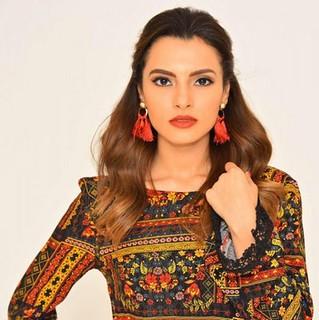 بعد إعلان رنا سماحة عن حبيبها تعرفوا على خطيب كارمن سليمان بالصور