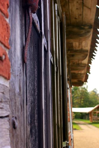 """Historischer Bauhof, Eutin (17) Vogtkate • <a style=""""font-size:0.8em;"""" href=""""http://www.flickr.com/photos/69570948@N04/30183437342/"""" target=""""_blank"""">Auf Flickr ansehen</a>"""