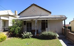 252 Chapple Street, Broken Hill NSW