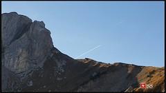 Must See This Place in Switzerland...🇨🇭(Mount Pilatus in Luzern) (Shobana Shanthakumar) Tags: swissbeauty swisstravel swissrailway swisstrain swisswhether swissmountains swisskanton swissgemeinde swissnature switzerland schweiz suisse pilatusmountain pilatuskulm mountain alpsmountain europe google berg swissberg naturebackground nature