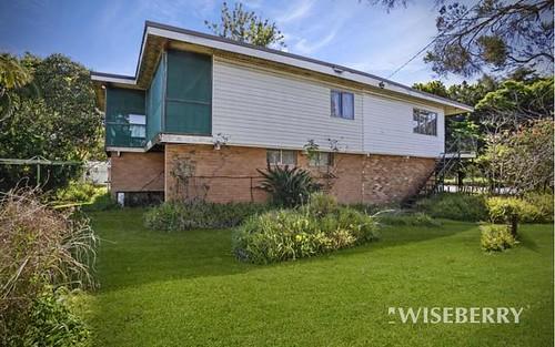 6 Wyong Road, Tumbi Umbi NSW 2261