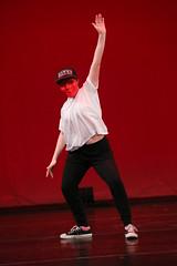 1611 Dance concert HR23 (nooccar) Tags: 1611 nooccar devonchristopheradams nov2016 wfhs williamsfieldhighschool contactmeforusage danceconcert devoncadams dontstealart photobydevonchristopheradams