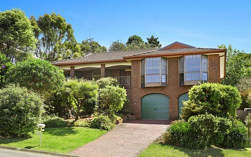 5 Moondara Terrace, Port Macquarie NSW 2444