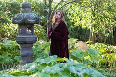 Pre Raphaelite 2016 (89 of 244) (Sue_Hutton) Tags: graceeden michaellauphotography newsteadabbey nottinghamshire preraphaelite costume model outdoors photoshoot