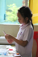 IMG_8518 (Geoff_B) Tags: thailand october2016 2559 unprocessed school anubanpai