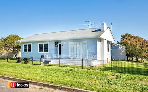 18 Bligh Street, Tamworth NSW 2340