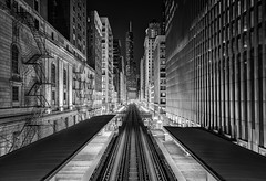 Chicago (Mike Plucker) Tags: chicago